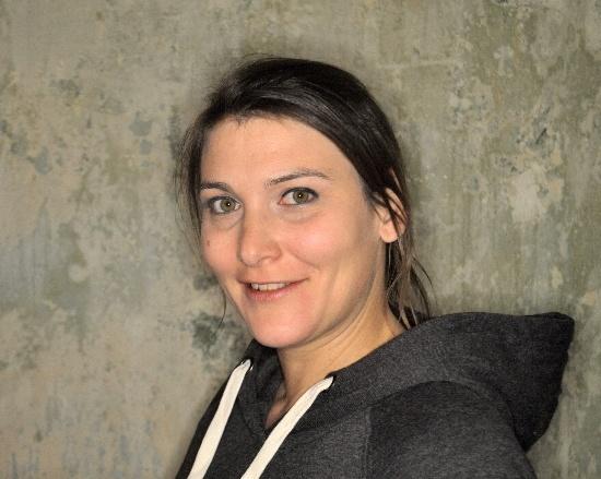 Dr. Katharina Götz